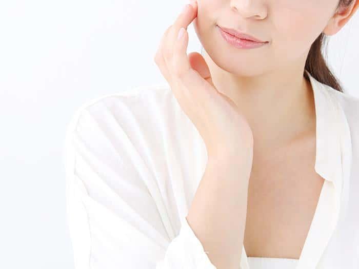 顎関節症 痛み 仕組み